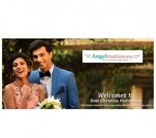 Matrimonial kerala christian sites Kerala Christian