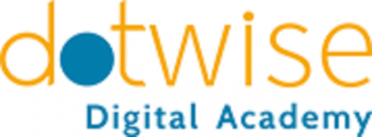 Digital Marketing Training - Dotwise Digital Academy - ScrollList.com