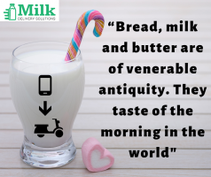 Dairy Milk Management Software Florida - Milk Delivery Solutions Miami - ScrollList.com