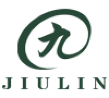 Best Fuel Hose Manufacturers - Jiulin Hose China - ScrollList.com