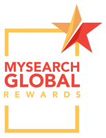 Information Technology - Mysearch Global Rewards - ScrollList.com