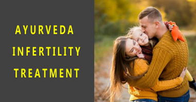 Ayurveda Infertility Treatment - Khokar Dispensary - ScrollList.com