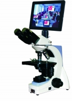 Microscopes - coslab india - ScrollList.com