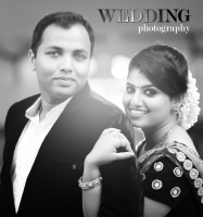 Wedding Photography -  - ScrollList.com